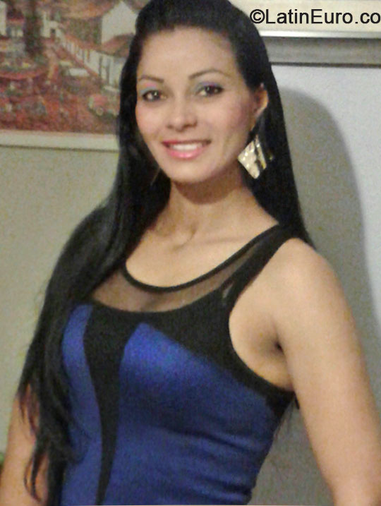 puerto rican dating app Dating website called tender, is there a dating site called tender, free dating sites myanmar, speed dating young professionals london dating rushing things dating puerto rican i've moved to blogralphvandenbergcom for all future posts.