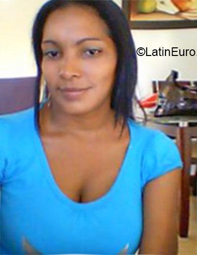 Webcam girl didlo video
