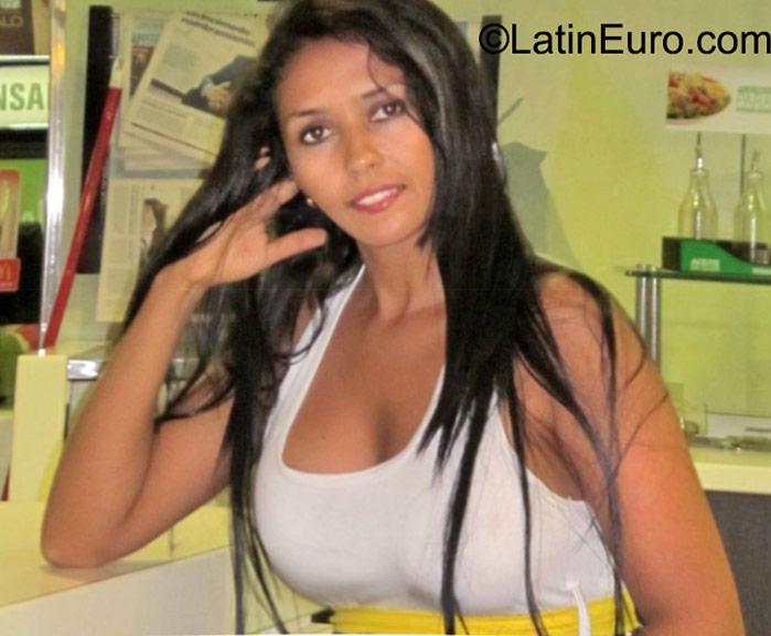 cartagena latino personals Meet colombian women in cartagena, medellin and barranquilla, colombia meet latin women of colombia our romance tours allows you to meet beautiful colombian women online.