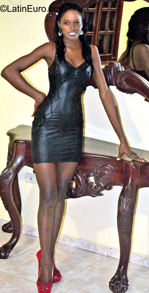 santo domingo black dating site Santo domingo, dominican republic singles 7 photos: member6811966 (online more than 3 months)  santo domingo, dominican republic personals  my whole life i have be en working like a hotel receptionist, i have 4 semester of math my hair is black and my eyrs.