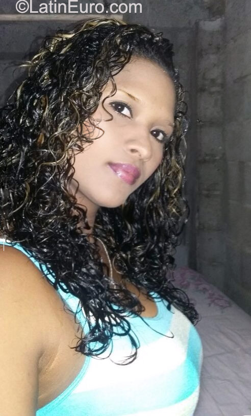 panama city latin dating site There you have it the best places to find jobs in panama as a foreigner for information on visas for panama, be sure to check out my panama visa page if you are single and are looking to spice up your dating life, check out my reviews of the best dating sites in panama.